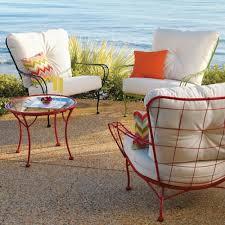 cool garden furniture. Wonderful Cool Inside Cool Garden Furniture