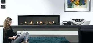 direct tv fireplace screensaver v