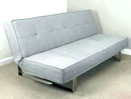 flip sofa bed flip sofa for s flip sofa bed flip sofa mickey mouse flip sofa flip sofa bed