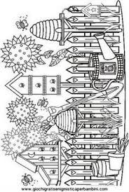 Small Picture Adult Coloring Page Printable Guitar Coloring Pages Music