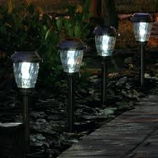 full image for outdoor pathway lighting sets low voltage outdoor pathway lighting kits outdoor pathway lighting