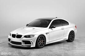 Coupe Series how much does a bmw m3 cost : BMW M3 Car Wallpaper   BMW   Pinterest   BMW M3, BMW and M3 car