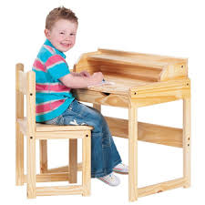 Excellent Child Desk Chair Coredesign Interiors Throughout Child's Desk And  Chair Popular