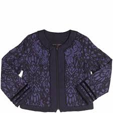 By Catimini By Girl Ozsale Ozsale Jacket New