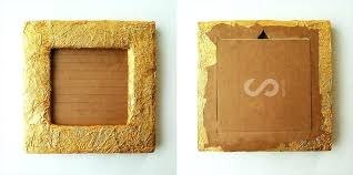 full size of cardboard photo frames 6x4 booth frame diy easel 5x7 picture from and chocolate