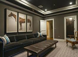 dark basement decorating ideas. Plain Decorating Basement Decorating Interior Dark Ideas Modern  Throughout And Dark Basement Decorating Ideas S