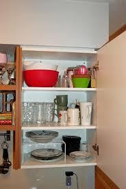 image kitchen floating shelves diy corner shelf plans awesome diy garage corner shelves unique diy