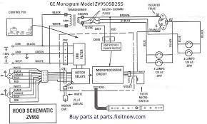 ge profile cooktop wiring diagram oven com stove refrirator ge electric oven wiring diagram monogram vent hood model schematic stove
