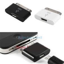 ipad usb adapter 30 pin