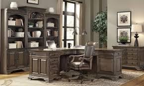 custom home office design stock. Aspenhome Arcadia 72-Inch Executive Desk Custom Home Office Design Stock O