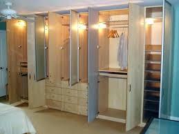 ikea pax closet systems. Ikea Pax System Ideas Modern Excellent Closet Organization Design . Chic Systems