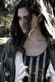 32 best Phoebe Tonkin images on Pinterest