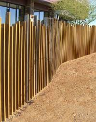 Small Picture Best 25 Metal fences ideas only on Pinterest Metal fence