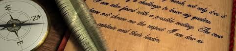 Главная Сайт dipbest  САЙТ ГОТОВЫХ ДИПЛОМНЫХ РАБОТ ДЛЯ СТУДЕНТОВ 7 925 716 22 11