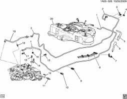 chevy cobalt blower motor wiring diagram wirdig grand cherokee transmission diagram on chevy cobalt 2 engine diagram