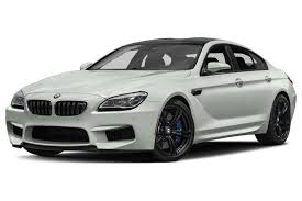 2018 bmw gran coupe. simple bmw 2018 bmw m6 gran coupe exterior photo intended bmw gran coupe t