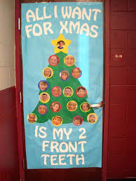 fun christmas ideas office. Funny Christmas Door Decorating Contest Ideas Fun Office