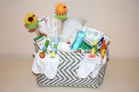 Bagaj maternitate bagajul gravidei pentru spital, sunt, gravida