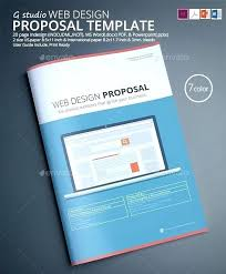 Business Brief Example Business Brief Template Kingest Co