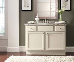 shaker style bathroom cabinets. Shaker Style Bathroom Vanity By Homecrest Cabinetry Cabinets HomeCrest