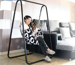 hanging swing chair ikea s cradle chair swing chair chairs best cradle chair designs ikea ekorre swing hanging seat hammock