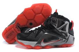 lebron running shoes. cheap nike lebron xii ep basketball shoes silver black,nike sales ,nike associate running