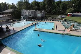 Maybe you would like to learn more about one of these? Pool Parties Private Use Refreshing Mountain Retreat Outdoor Adventure Center