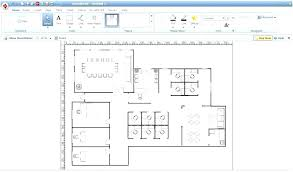 office furniture layout tool. Furniture Planner Design Software . Office Layout Tool