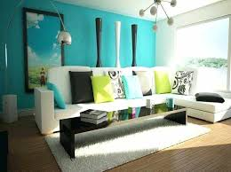 wall colors living room. Color Living Room Walls Wall Colour Combination Schemes With Sky . Colors