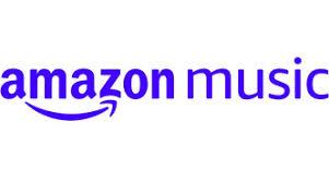 Amazon Music Charts Albums Amazon Music Unlimited