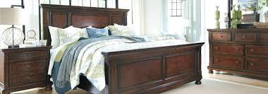 Used Furniture Craigslist Lubbock Grove At Lubbock Grove At