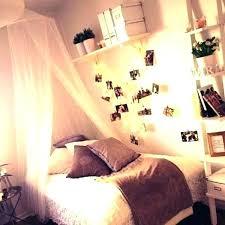 dorm lighting ideas. Dorm Room Lighting Ideas Cute Lights For Bedroom String . C