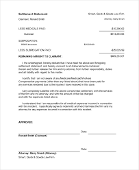 sample artist statement best proposal sample ideas on statement examples example of essay thesis statement