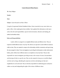 essay my parents class  my parents essay for class 2 image 4
