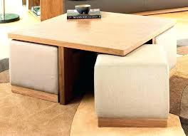 amazing coffee table with seat round youthspowerindium club seating underneath under it nesting storage bench 4 2