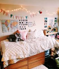 dorm room lighting ideas. Best Dorm Room Ideas Wall Hangings Bedding Cool Stuff Lighting H
