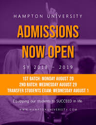 Now Open Flyer Template University College Admission Open Session Poster Template