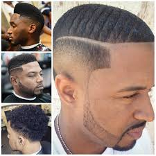 Fades Hair Style stylish fade hairstyles for black men for 2017 mens hairstyles 4765 by wearticles.com