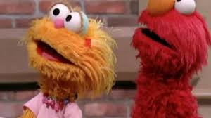 Abby tries to help by poofing in different characters but now she has to figure out to send them sesame street: Sesame Street Season 36 Where To Watch Every Episode Reelgood