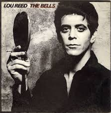 <b>Lou Reed - The</b> Bells   Releases, Reviews, Credits   Discogs