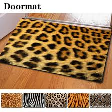 Kitchen Floor Mats Uk Compare Prices On Uk Doormat Online Shopping Buy Low Price Uk
