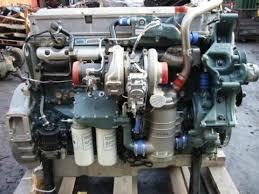 detroit diesel parts service manual my premium manual source detroit diesel epa07 series 60 ddec vi troubleshooting guide