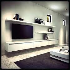 entertainment wall shelf shelf above floating shelves above glamorous floating wall entertainment unit wall shelves