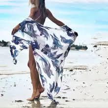 Shop the latest <b>boho kimono</b> on AliExpress.