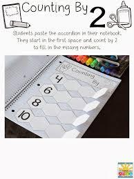 421 best Mathématiques images on Pinterest   Math activities ...