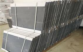 china advanced refractory kiln furniture silicon carbide kiln shelves pottery use supplier