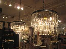chandelier charming high end chandeliers wrought iron chandelier contemporary chandelier luxury seat wall table