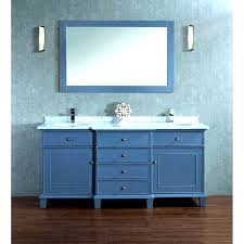 full size of bathrooms design costco bathroom vanity vanities for ideas including double sink ripping