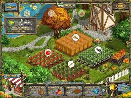If you like this genre you will find here many good entertainments! Hidden Objects Games Free Download For Pc Laptop Full Version