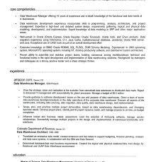 warehouse supervisor resume sample download warehouse supervisor resume  sample warehouse distribution manager resume sample